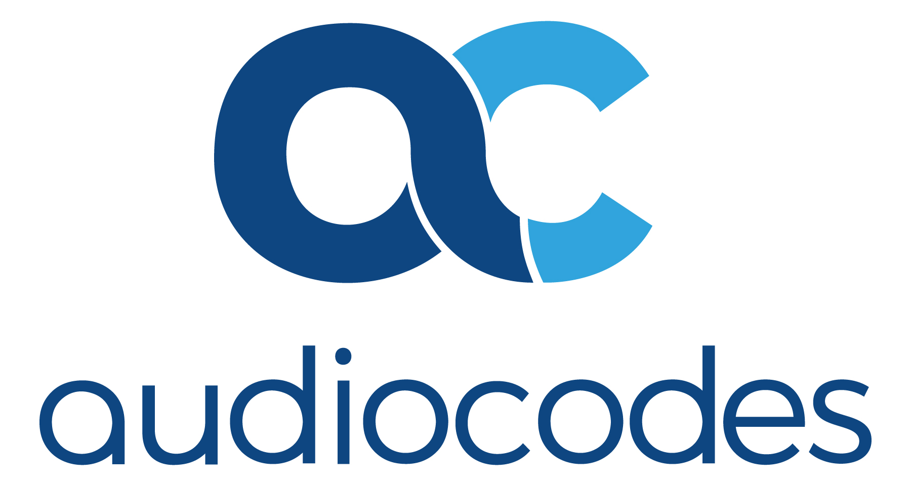 AudioCodes ALLNET Schweiz