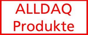 alldaq_produkte