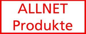 allnet_produkte