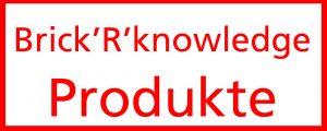 brickrknowledge_produkte