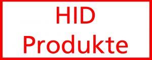 hid_produkte
