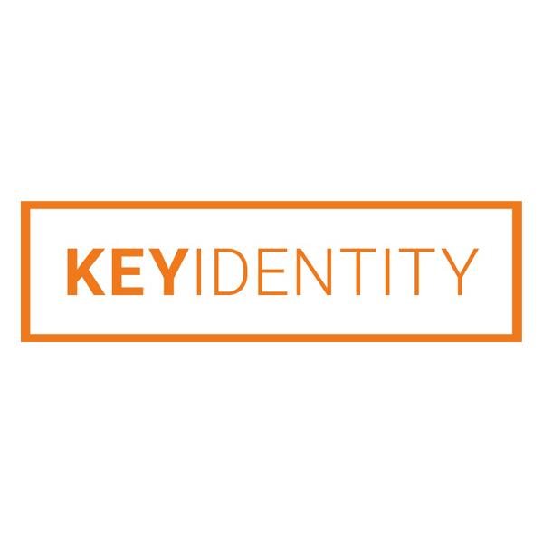 KeyIdentity