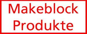 makeblock_produkte