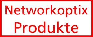 networkoptix_produkte