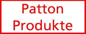 patton_produkte