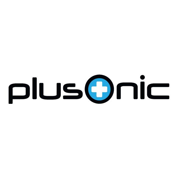 Plusonic