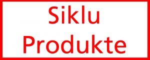 siklu_produkte