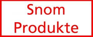 snom_produkte