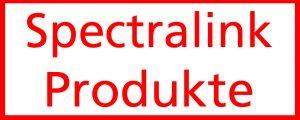 spectralink_produkte
