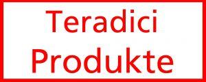 teradici_produkte