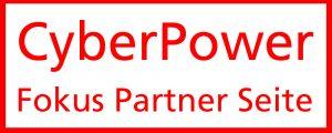 Interview CyberPower Fokus Partner Seite