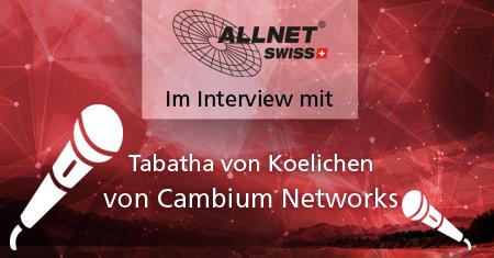 Interview Cambium