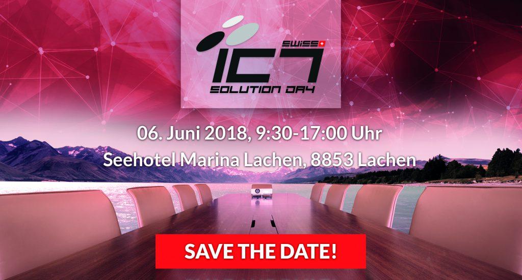 ICT_Solution_Day_2018_Schweiz_Header