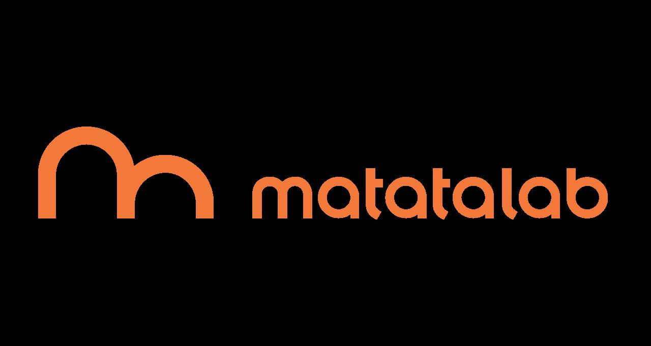 MatataLab