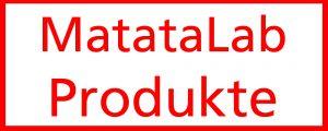 MatataLab Produkte