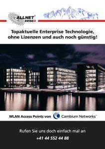 Whitepaper Cambium Networks